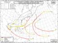 1892 Atlantic hurricane season map.png