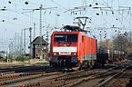 189 066-4 Köln-Kalk Nord 2016-04-02-02.JPG