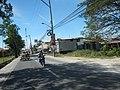 18Santa Maria San Jose del Monte, Bulacan Roads 30.jpg