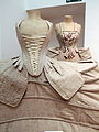 18th-century dress (MKhT school-studio's replica) 04.jpg