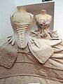 18th-century dress (MKhT school-studio's replica) 04.jpg
