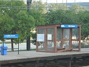 18th Street Metra Station.jpg