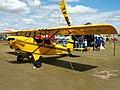 19-3566 Grega GN-1 Aircamper (9252313821).jpg