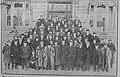 1901 Southern Alberta Pioneers Palliser Hotel, 1901.jpg