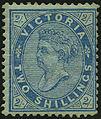 1901victoria2sh.jpg