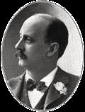 Elmer Chickering