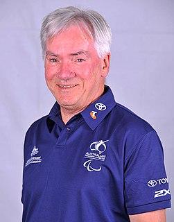 Miro Sipek Australian shooting coach