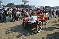 1906 Renault Freres - 8 hp - 2 cyl - Kolkata 2017-01-29 4302.JPG