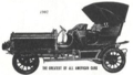 1907 Kansas City Six Cylinder Touring Car.png