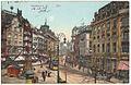 19081218 frankfurt zeil.jpg