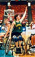 190896 - Alison Mosely defends vs USA Women's wheelchair basketball - 3b - Scan.jpg