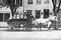 1908 Beer Delivery.jpg