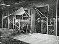 1909-03-17 WilburWright EdwardVII.jpg