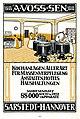 1911-04-20 Illustrirte Zeitung S. 0030 S. A.Voss senior, Kochanlagen, Sarstedt-Hannover, Änne Koken.jpg