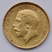 1914 Sydney Half Sovereign - George V.jpg