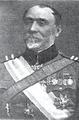 1916 - General Ioan Jitianu.png