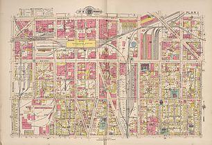Timeline Of Indianapolis  Wikipedia