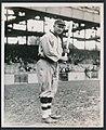 1923 Ty Cobb.jpg