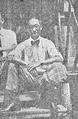 1924 Yun Young-seon.PNG