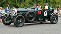 1928 Bentley 4½ Litre, chassis no PM3272 (Lime Rock 2014).jpg
