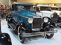 1929 Ford A 40A Roadster pic3.JPG