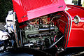 1929 Studebaker Commander - red black - eng (4637923010).jpg
