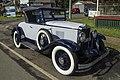 1930 Chevy (18622112764).jpg