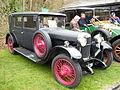 1930 Sunbean 16 (MullinerWeymann) Fabric Bodied Saloon.jpg