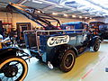 1931 Ford 229 A Service car lifts 2000kg pic3.JPG