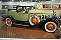 1931 Hudson Model T Sports Roadster -- Hostetlers (6783454236).jpg