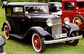 1932 Ford Model 18 55 De Luxe Tudor Sedan CAD646.jpg