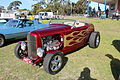 1932 Ford Roadster Hot Rod (16068067015).jpg