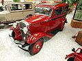 1932 Opel 1.2 Limousine pic1.JPG