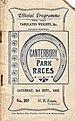 1932 STC CANTERBURY STAKES RACEBOOK P1.jpg