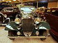 1934 Talbot H75 Super Fulgur pic2.JPG