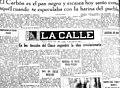 1936 Bolivian Coup - La Calle.jpg