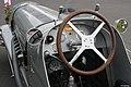 1937 Maserati 6CM - silver - int (4608942861).jpg