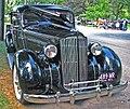 1937 Packard (2792097379).jpg