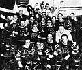 1938 39 Ramblers.jpg