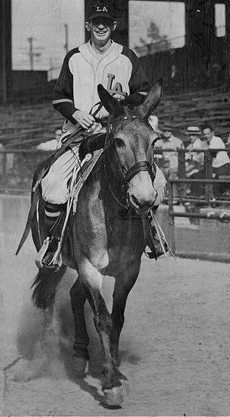 Joe Berry (pitcher) - Image: 1938 Joe Berry