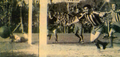 1940 Newell's Old Boys 1-Rosario Central 3.png