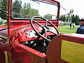 1941 International Bickle Pumper (2717635817).jpg
