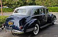 1941 Packard 180 LeBaron Limousine - Silver French Gray Metallic Duco & Barola Blue Metallic Duco - rvr.jpg