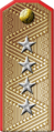1943inf-p02.png