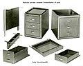 1945 Metal Office Furniture.jpg
