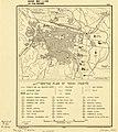 1945 Taegu (30249115013).jpg