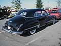 1947 Cadillac (5221287586).jpg