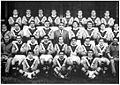 1951 French national rugby league team.JPG