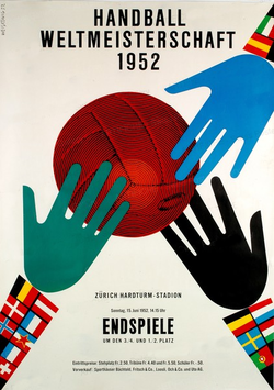 1952 World Cup Field Handball Poster.png