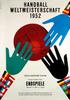 1952 World Cup Field Handball Poster.png